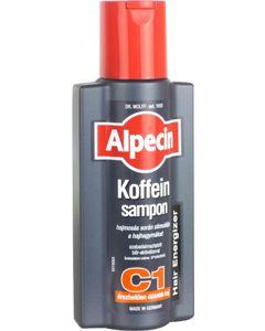 Alpecin sampon coffein C1