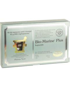 Bio  -Marine Plus kapszula