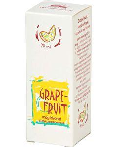 Bioextra Grapefruit-mag kivonat
