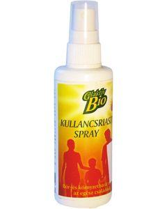 Galaktív Bio kullancsriasztó spray