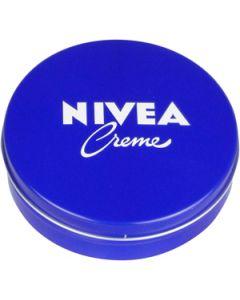 Nivea krém                                 (80105)