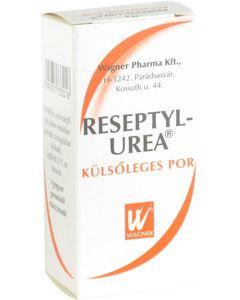 Reseptyl-Urea külsőleges por