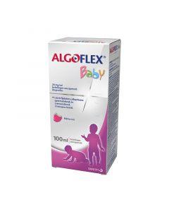 Algoflex Baby 20 mg/ml belsőleges szuszpenzió