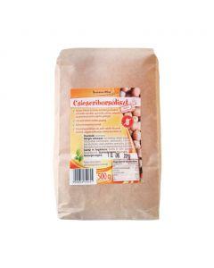 Bonetta gluténmentes csicseriborsóliszt (Pingvin Product)