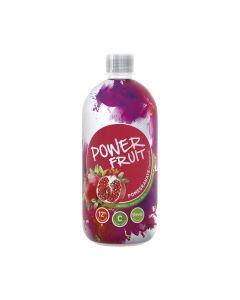 Power Fruit gránátalma