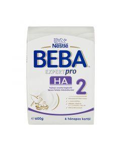 Beba Expertpro HA 2