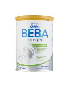 Beba Expertpro HA Sensiduo speciális  gyógyászati célra szánt élelmiszer
