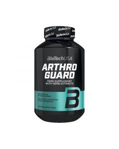 BioTechUsa Arthro Guard tabletta