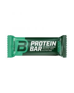 BioTechUsa Protein Bar mogyoróvaj - 70g