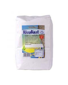 Bonetta gluténmentes rizsliszt