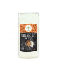 Eden Premium gluténmentes barna rizsliszt