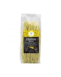 Eden Premium Kölestészta Spagetti