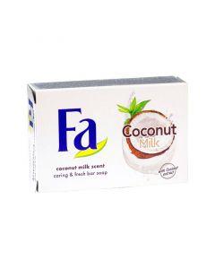 Fa Coconut Milk szappan