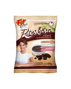 Fit Reggeli Rizskása Étcsokis gluténment. (Pingvin Product)