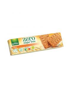 Gullon diabetikus rostdús keksz (Asix) (Pingvin Product)