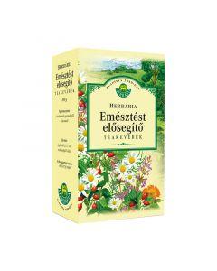 Herbária Emésztést elősegítő teakeverék
