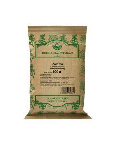Herbária Zöld tea