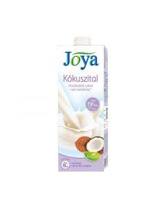 Joya Kókuszital (1000ml)