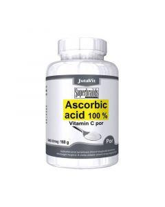 JutaVit 100% C-vitamin por