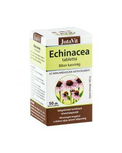 JutaVit Echinacea tabletta