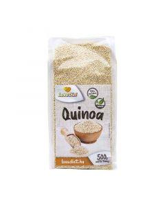 Love Diet quinoa (Pingvin Product)