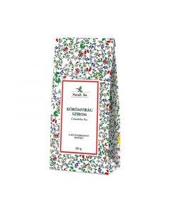 Körömvirág szirom szálas tea