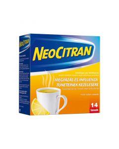 Neo Citran por felnőttnek (Pingvin Product)