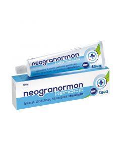 Neogranormon kenőcs (Pingvin Product)
