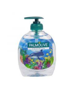 Palmolive Aquarium folyékony szappan