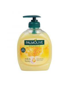 Palmolive Milk&Honey folyékony szappan