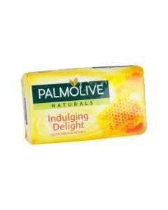 Palmolive Naturals szappan méz és tej