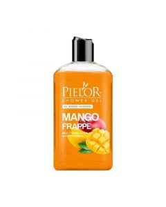 Pielor tusfürdő mango frappe