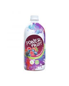 Power Fruit Erdei gyümölcs