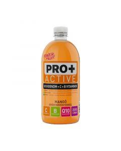 Power Fruit PRO+ Active Mango