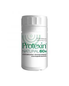Protexin Natural étrend-kiegészítő kapszula