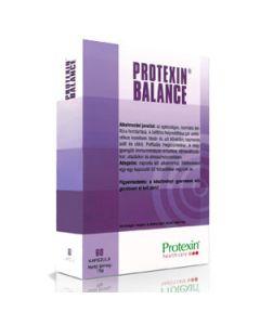 Protexin Balance kapszula