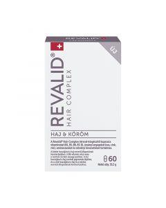 Revalid Hair Complex kapszula