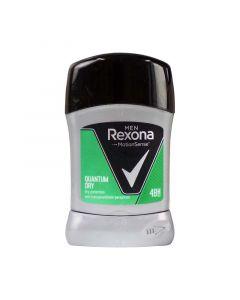 Dezodor stift Rexona férfi Motionsense Quantum Dry - 50ml