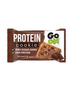Sante Go Protein brownie keksz