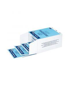 Sterillium kézfertőtlenítő kendő