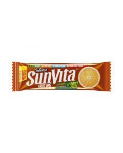 Sunvita Intense szelet narancsos