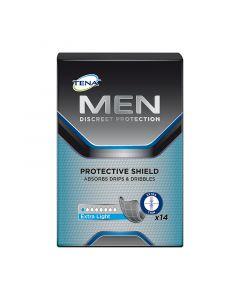 Tena Men Level 0-Protective Shield