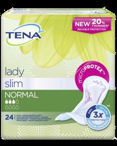 Tena Lady Slim normál (Pingvin Product)