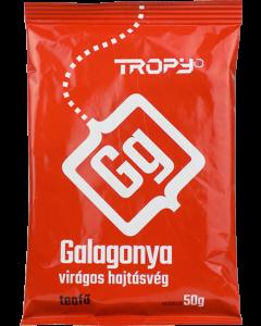 Galagonya virágos hajtásvég Tropy (Pingvin Product)