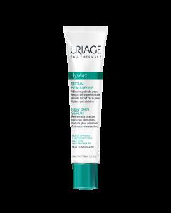 Uriage Hyséac Bőrmegújító Szérum zsíros bőrre