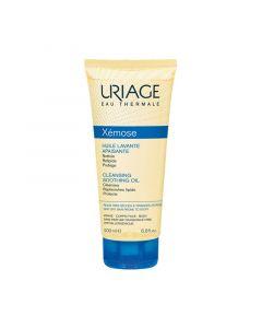 Uriage Xémose olajtusfürdő nagyon száraz bőrre (Pingvin Product)