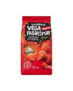 Vegabond Vega fasírtpor magyaros