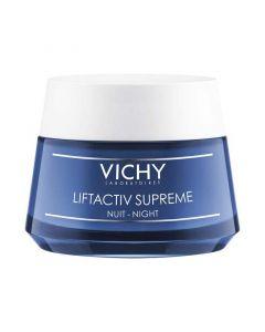 Vichy Liftactiv DS krém éjszakai (Pingvin Product)