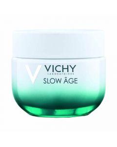 Vichy Slow Age nappali arckrém