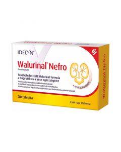 Walmark Walurinal Nefro tabletta (30x)